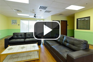 Activity Room Virtual Tour